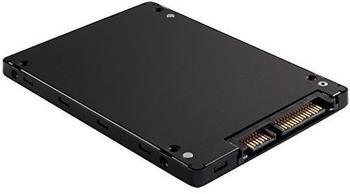 Micron 1100 512GB 2.5 SED