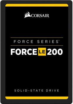corsair-ssd-240gb-corsair-force-le200-cssd-f240gble200b