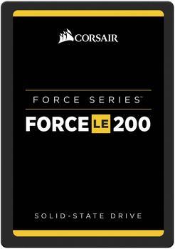 corsair-ssd-120gb-corsair-force-le200-cssd-f120gble200b