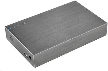 Intenso Memory Board USB 3.0 5TB