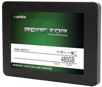 Mushkin Reactor Armor3D 480GB