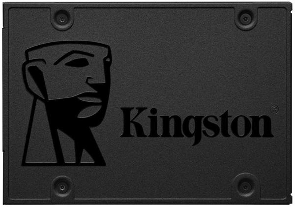 Kingston SSDNow A400 480GB
