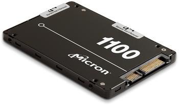 Micron Micron 1100 512GB (MTFDDAK512TBN-1AR12ABYY)