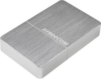 freecom-desktop-drive-10tb-usb-30-silber-56403