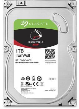 seagate-10-tb-seagate-ironwolf-nas-sata-6gb-s-festplatte