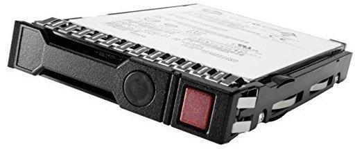 HPE SATA Hot-Swap 1TB (861691-B21)