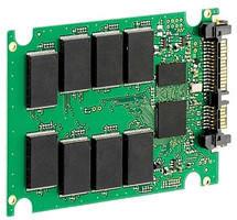 Hewlett-Packard HP Midline LFF 60GB SSD (570761-B21)