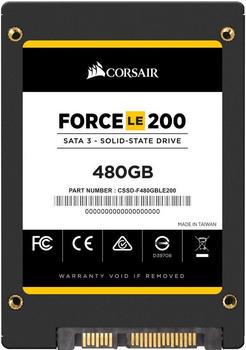 corsair-force-le200-480gb-cssd-f480gble200b