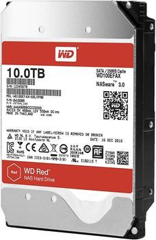 western-digital-wd-red-wd100efax-10tb