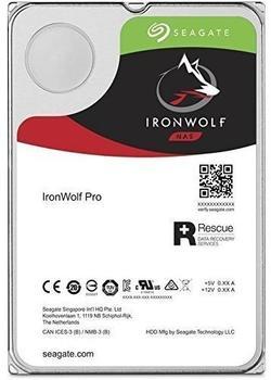 seagate-ironwolf-pro-st8000ne0004