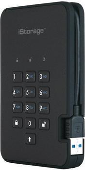 istorage-diskashur2-500gb-schwarz-is-da2-256-500-b