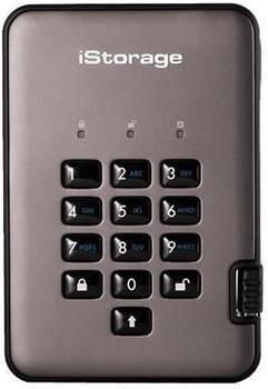 istorage-diskashur-pro2-500gb-usb-30-is-dap2-256-500-c-g