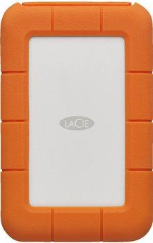 Seagate One Touch SSD 500GB schwarz