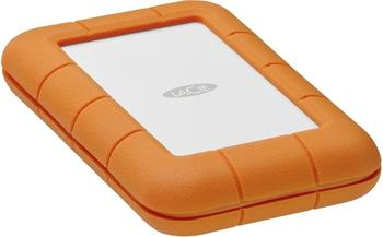 lacie-rugged-thunderbolt-1tb-usb-31-stfs1000401