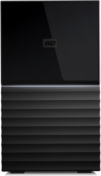 Western Digital My Book Duo Gen2 16TB