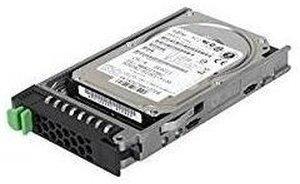 Fujitsu SATA 500GB (S26361-F5641-L500)