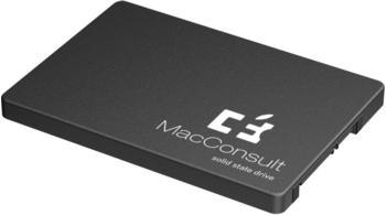 Hardwrk wrk ECO Mac 480GB