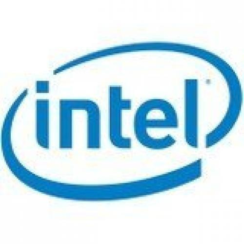 Intel Optane DC P4800X 375GB 2.5