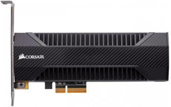 corsair-neutron-nx500-800gb-cssd-n800gbnx500
