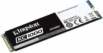 kingston-kc1000-960-gb-skc1000-960g