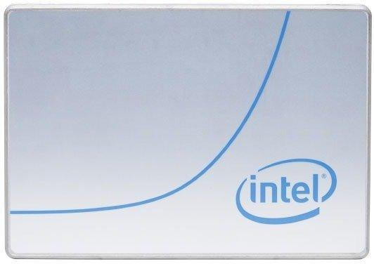 Intel DC P4500 4TB 2.5
