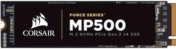corsair-ssd-m2-960gb-corsair-force-mp500-nvme
