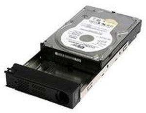 Fujitsu SATA 2TB (S26341-F103-L212)