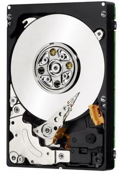 Micro Storage Primary HDD 160GB (IB160001I337)