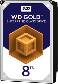 western-digital-wd-gold-8tb-7200rpm-6gb-s-serial-ata-sata-256mb-cache-89cm-35-intern-rohs-f