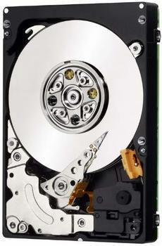 MicroStorage 750GB 7200rpm - Notebook - HP/Compaq EliteBook HP/Compaq ProBook)