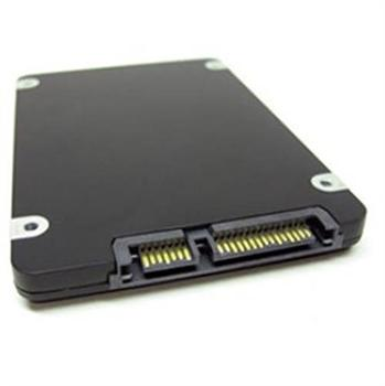 Fujitsu mSATA II 32GB (S26361-F3894-L32)