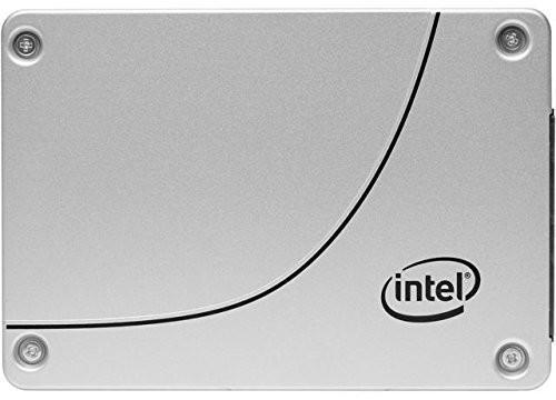 Intel DC S4600 240GB 2.5
