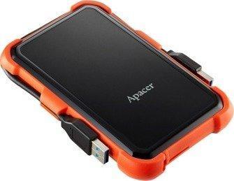 Apacer AC630 2TB