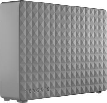 Seagate Expansion Plus Desktop 4TB