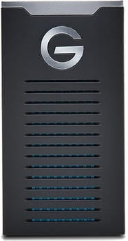 gtech-g-drive-mobile-ssd-r-series-500gb-0g06052