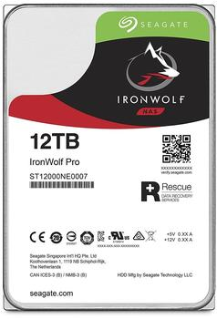 seagate-ironwolf-pro-12tb-st12000ne0007
