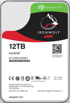 seagate-ironwolf-12tb-st12000vn0007
