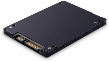 Micron 5100 Pro 3.84TB 2.5