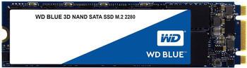 Western Digital Blue SSD 3D 2TB M.2
