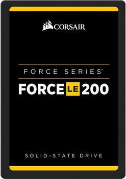corsair-force-le200-240gb-cssd-f240gble200c