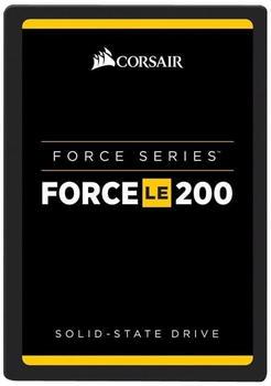 corsair-force-le200-120gb-cssd-f120gble200c