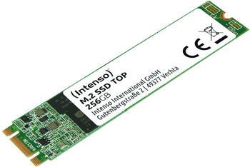 intenso-ssd-m2-interne-festplatte-top-performance-mlc-256gb