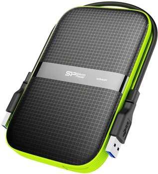 silicon-power-externe-festplatte-silicon-power-25-usb-30-3-tb-waterproof-schwarz