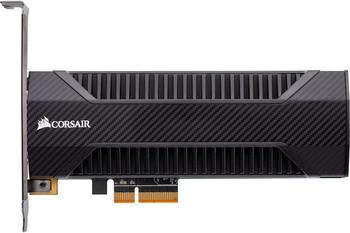 corsair-cssd-n1600gbnx500-neutron-series-erweiterungskarte-1600-gb