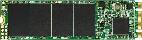 Transcend MTS820S 240GB M.2