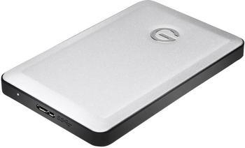gtech-g-drive-mobile-1tb-0g06071