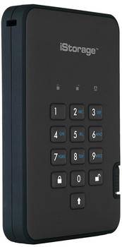 istorage-diskashur2-4tb-black-festplatte-2-5-4000-gb-usb-30-is-da2-256-4000-b