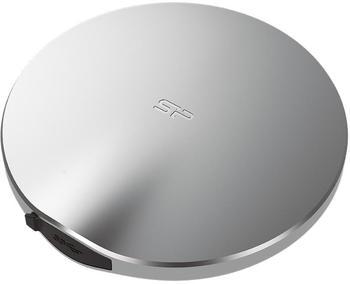 silicon-power-ssd-480gb-silicon-power-bolt-b80-ssd-sata-iii-450mb-alu