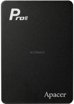 Apacer Proll AS510S 480GB