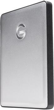 G-Technology G-Drive mobile 2TB (0G06072)